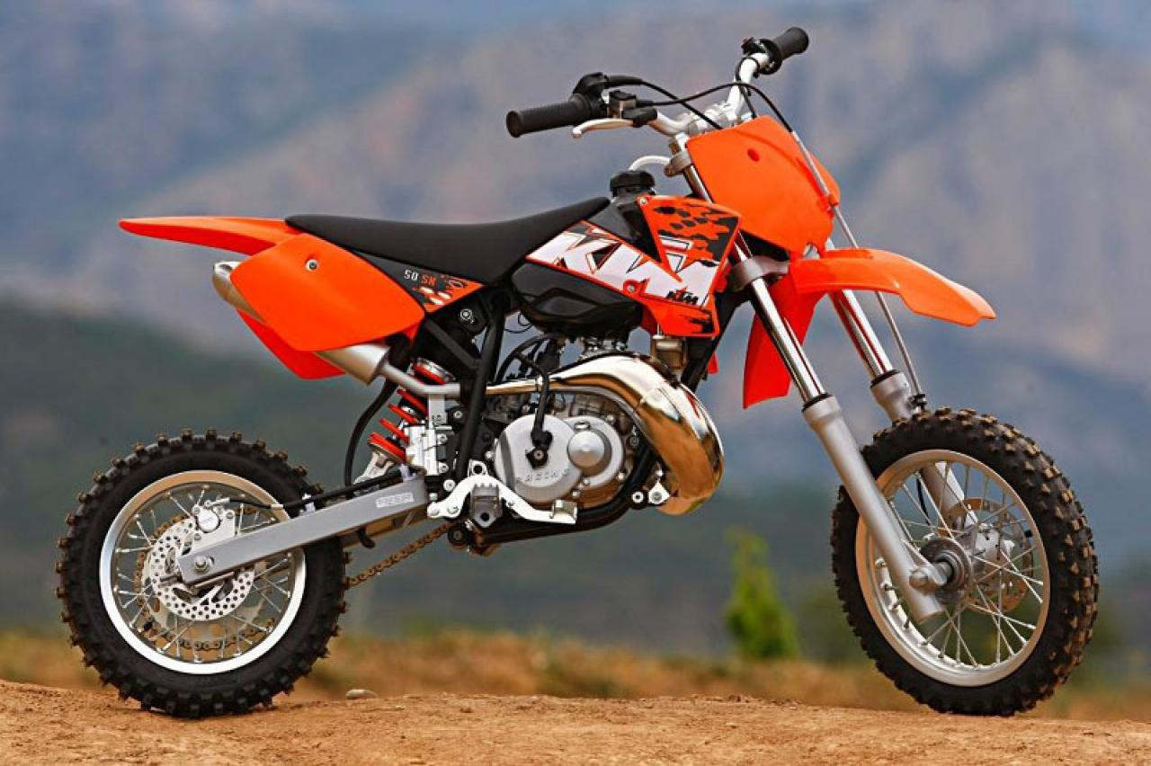 2004 ktm 50 sx pro junior lc pics specs and information. Black Bedroom Furniture Sets. Home Design Ideas