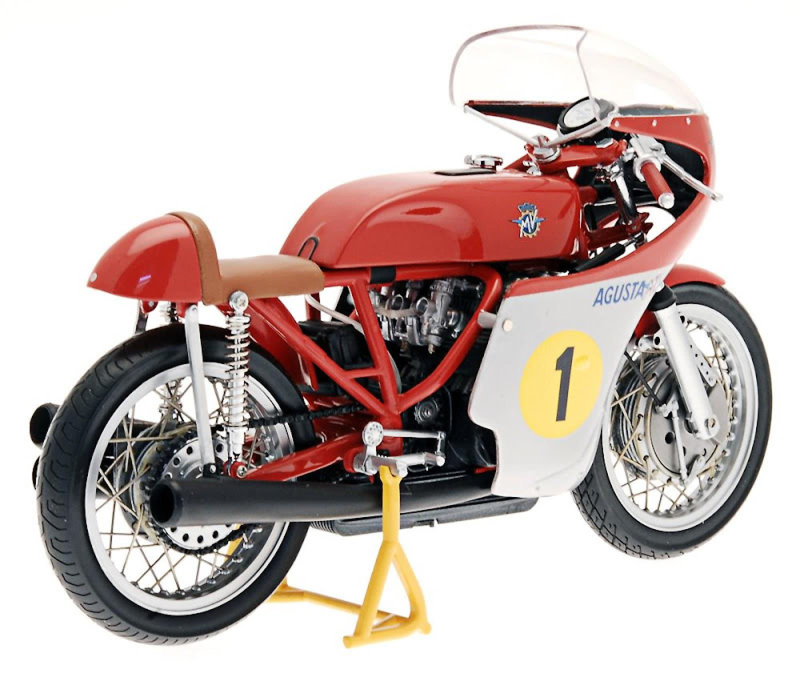 1981 mv agusta 1100 grand prix pics specs and information. Black Bedroom Furniture Sets. Home Design Ideas