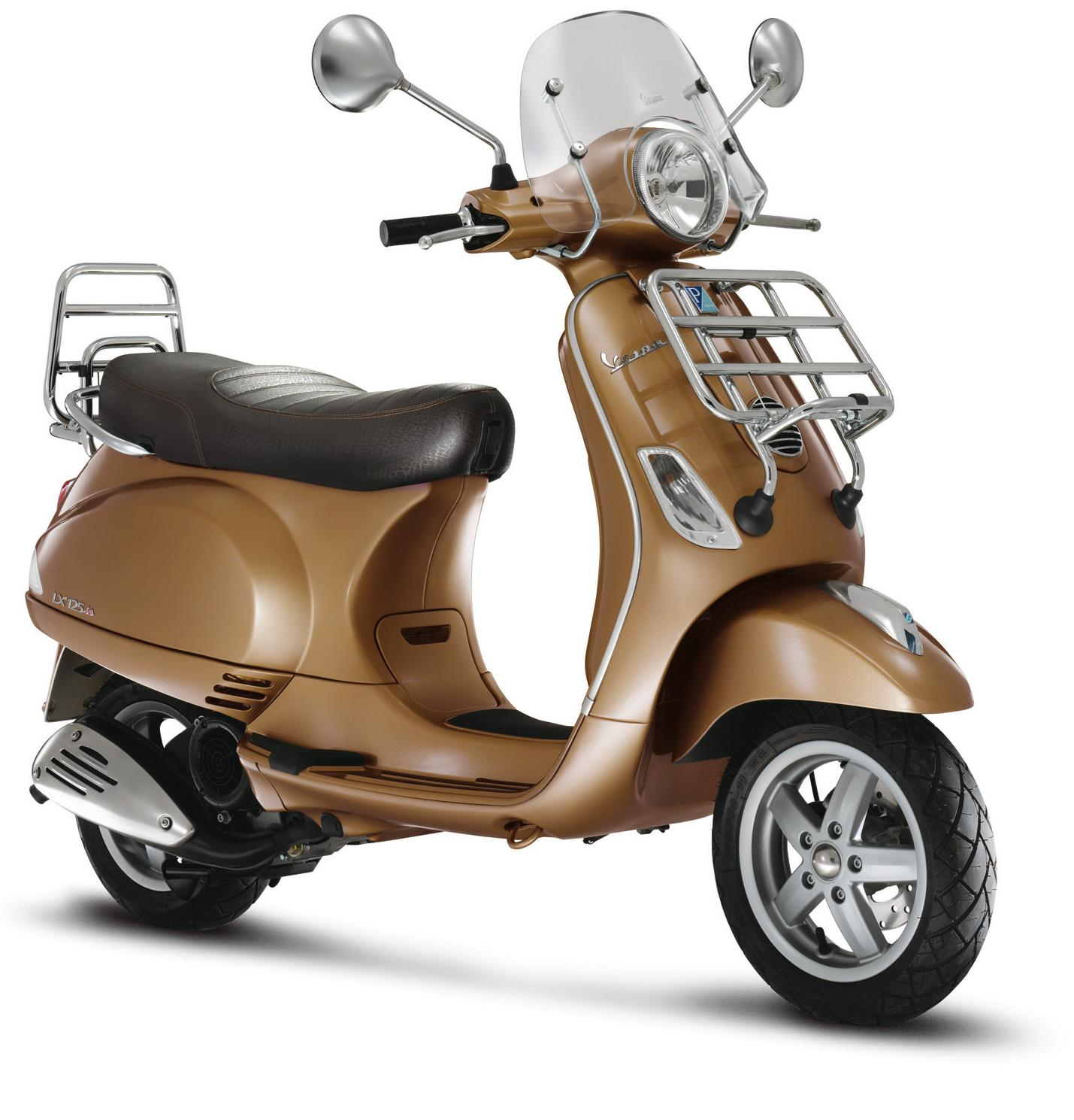 2007 vespa lx 50 4t pics specs and information. Black Bedroom Furniture Sets. Home Design Ideas