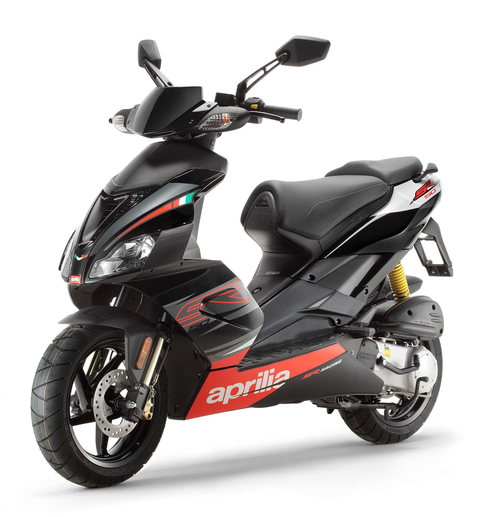 aprilia sr 50 motard pics specs and list of seriess by year. Black Bedroom Furniture Sets. Home Design Ideas