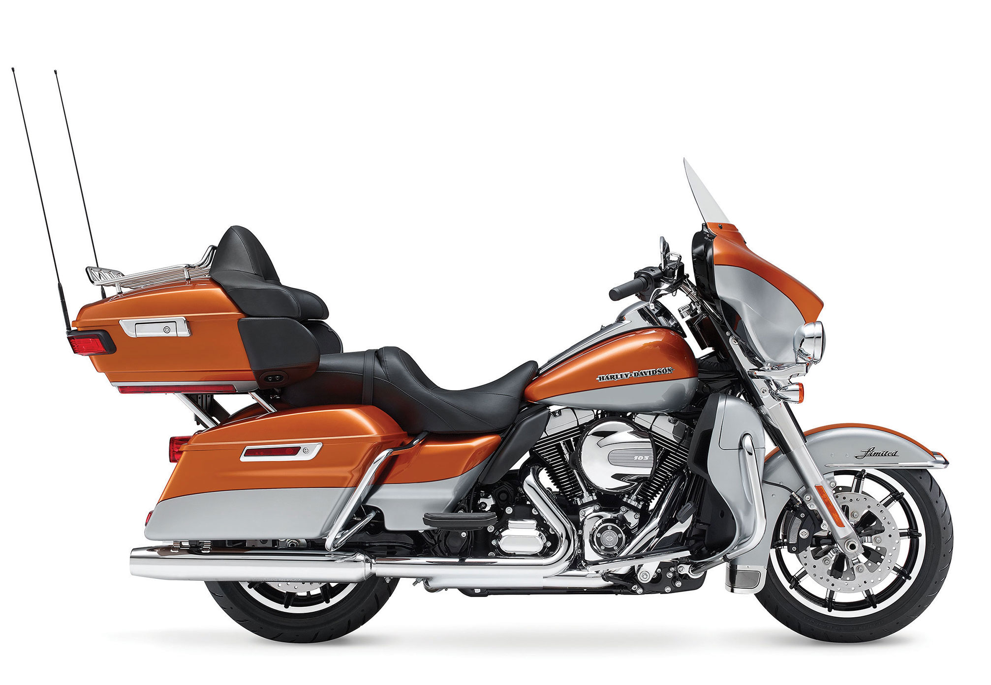 2014 Harley Davidson Ultra Limited Wiring Diagram Free Download 2015 Dyna 2011 Flhtk Electra Glide Pics Specs Problems At Boom Audio Unique