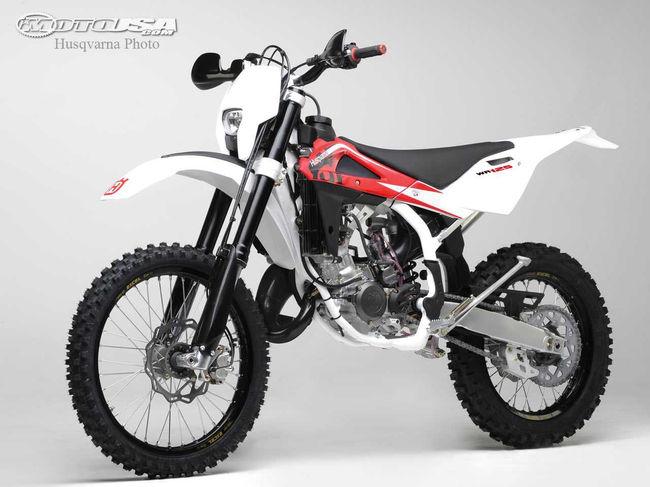 husqvarna wr 125 pics specs and list of seriess by year. Black Bedroom Furniture Sets. Home Design Ideas
