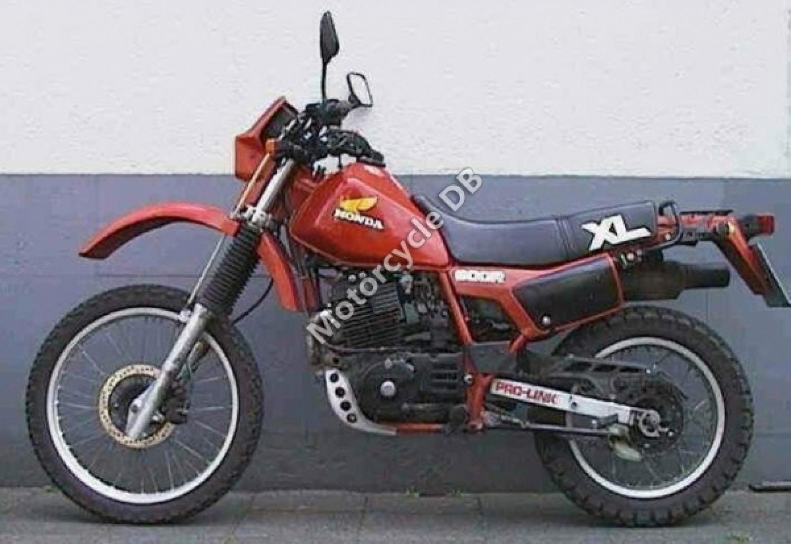Puch 600 HWE 1986 images #121396