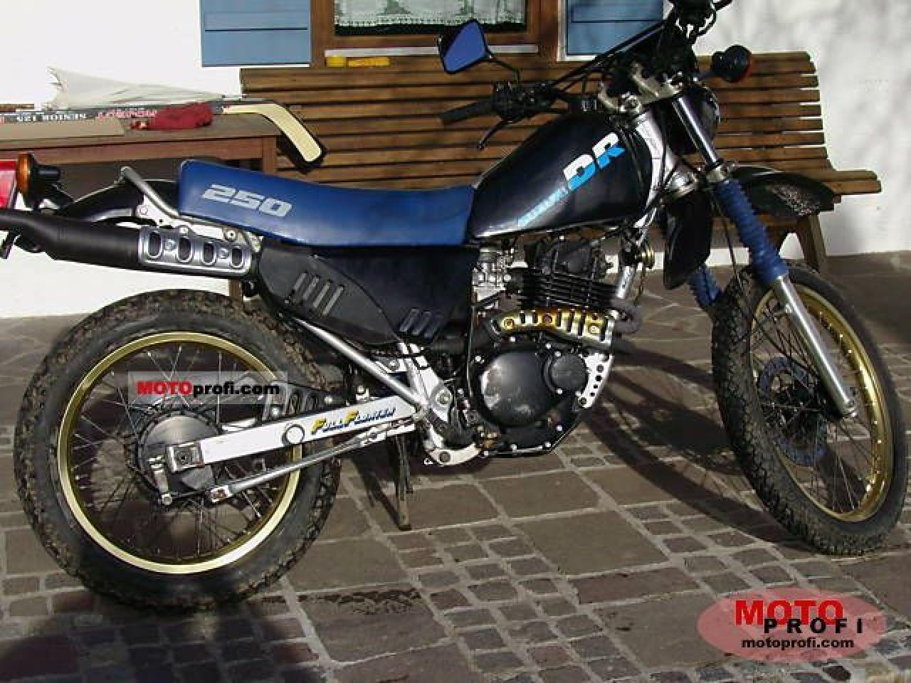 Puch GS 560 F 4 T 1988 images #121596