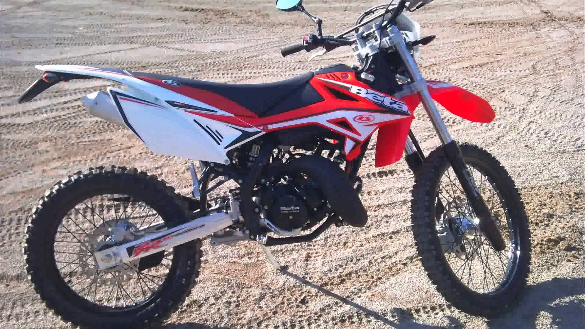 Beta RR 50 Super Motard 2003 images #64010