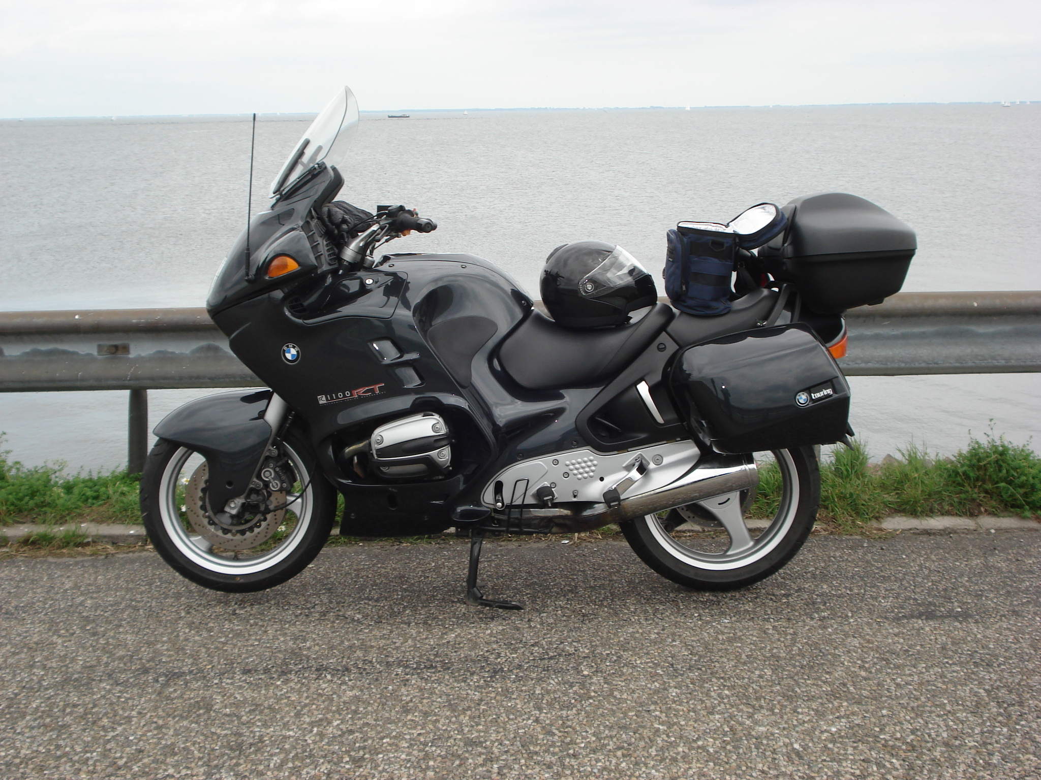 BMW R1100RT images #77864