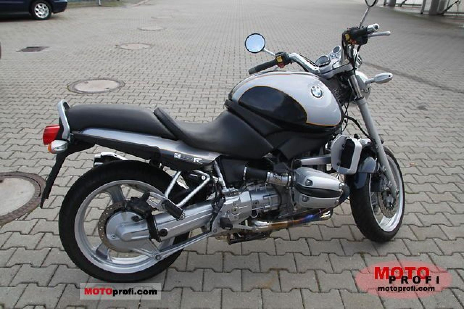 2001 bmw r850r pics specs and information. Black Bedroom Furniture Sets. Home Design Ideas