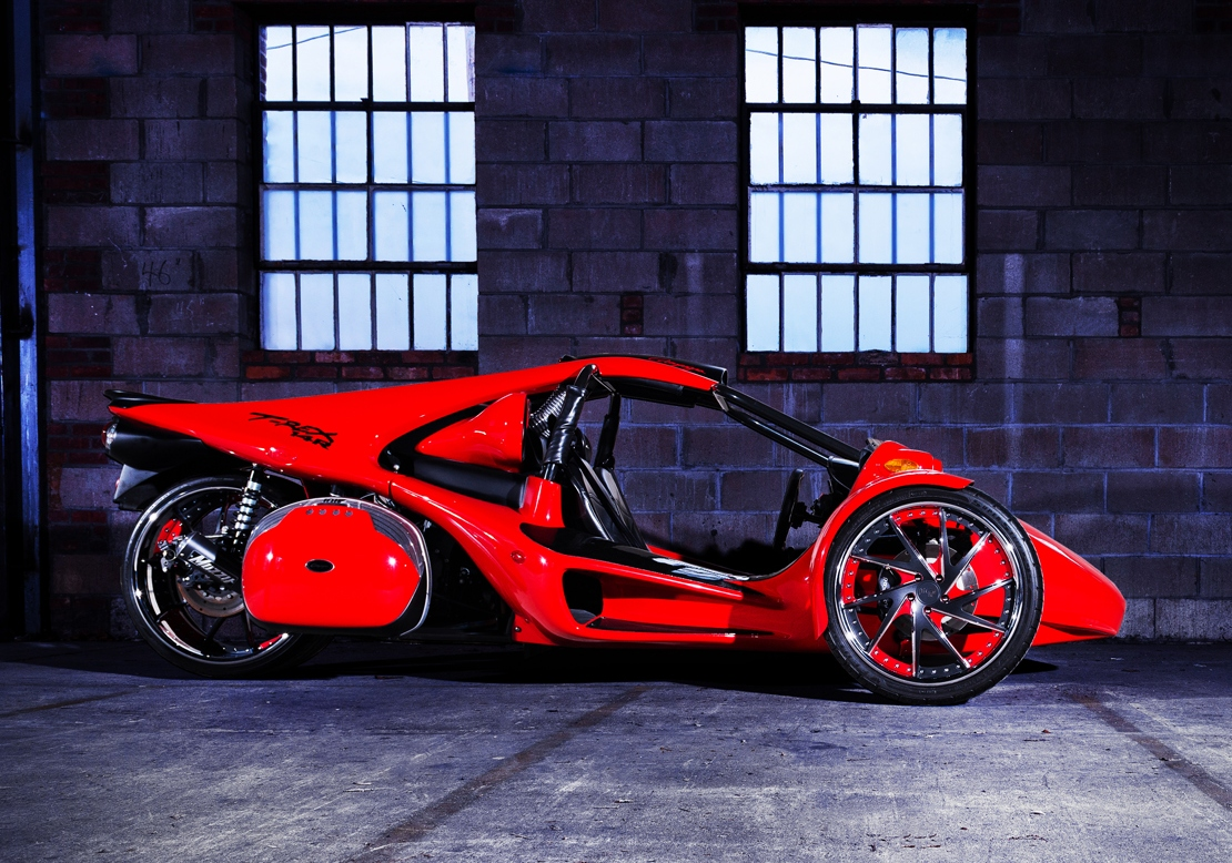 2010 campagna t rex 14rr pics specs and information. Black Bedroom Furniture Sets. Home Design Ideas