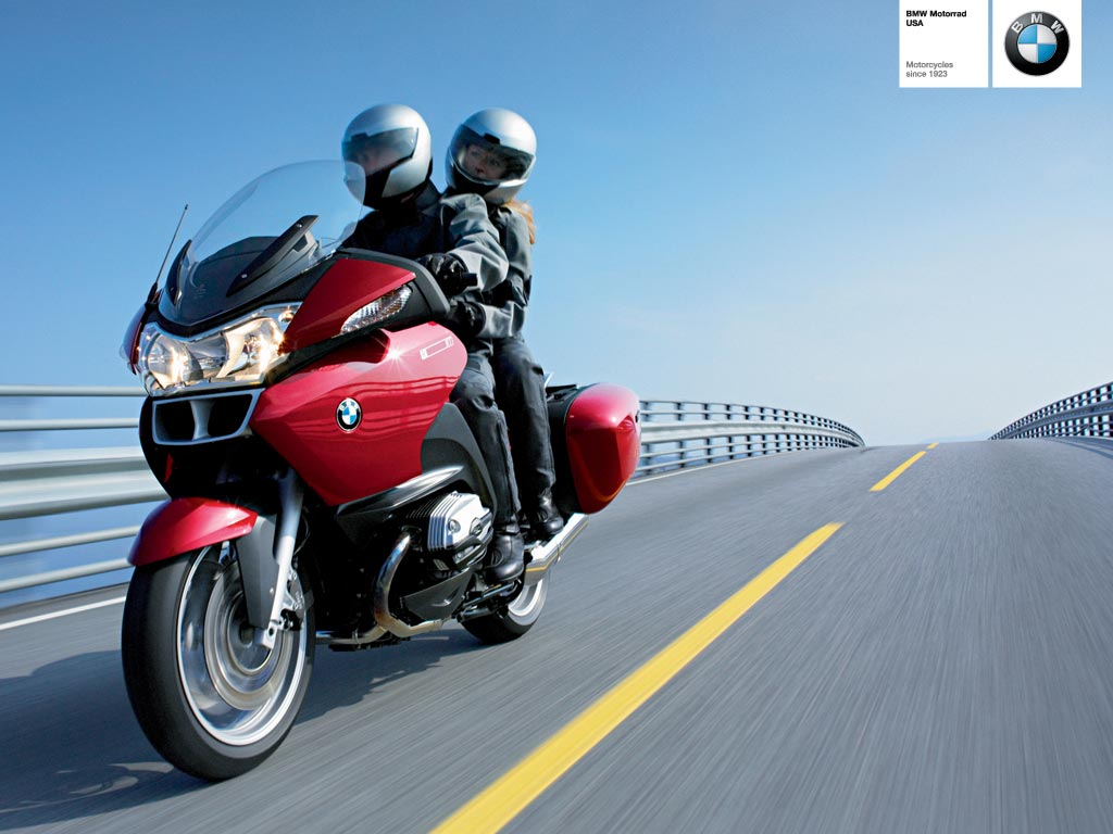 2007 Bmw R1200rt Pics Specs And Information 2011 Wiring Diagram Images 17806