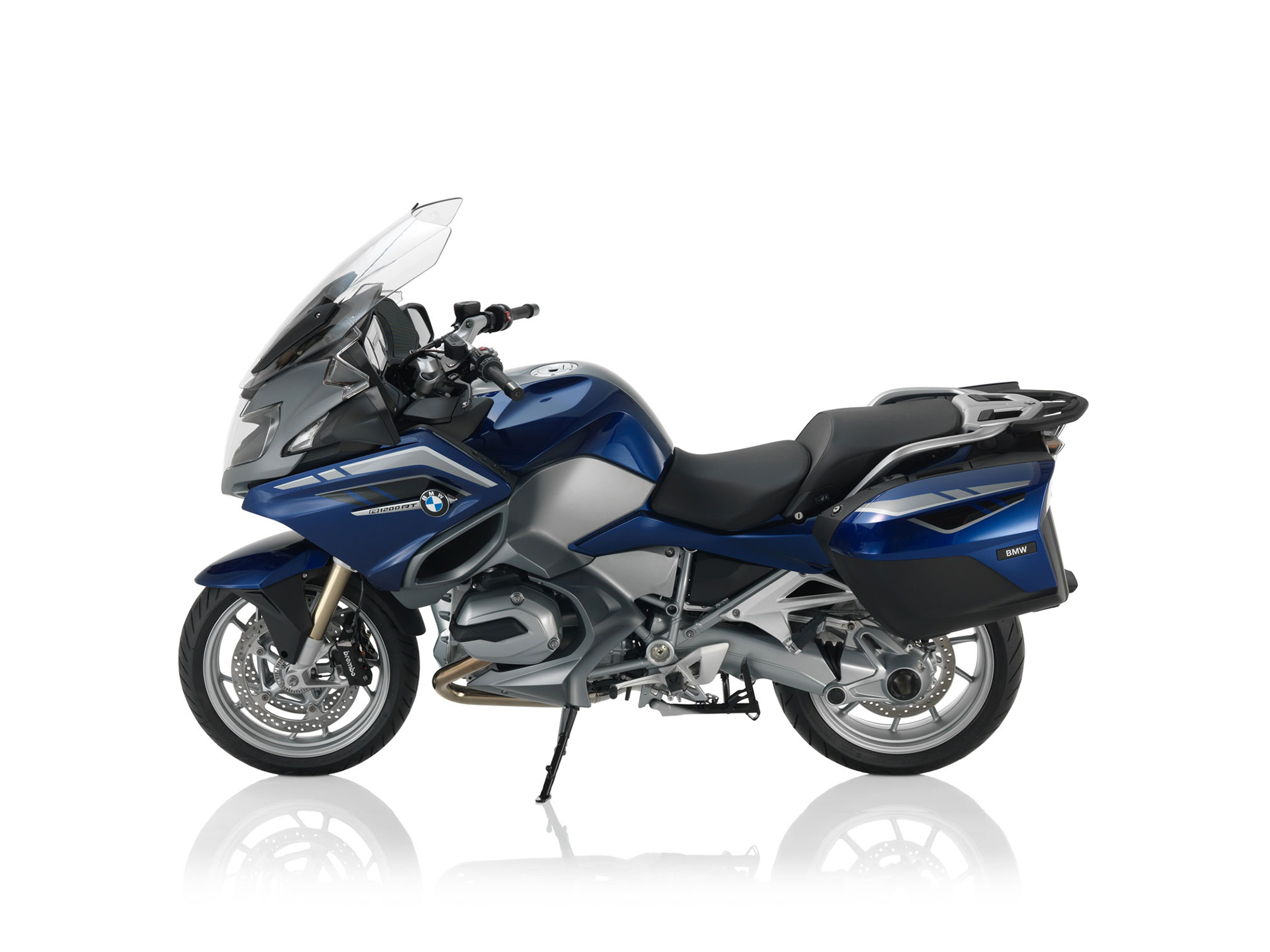 2015 bmw r1200rt pics specs and information. Black Bedroom Furniture Sets. Home Design Ideas