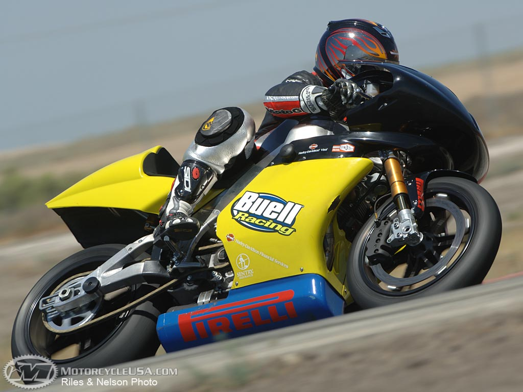 Buell XBRR images #68178