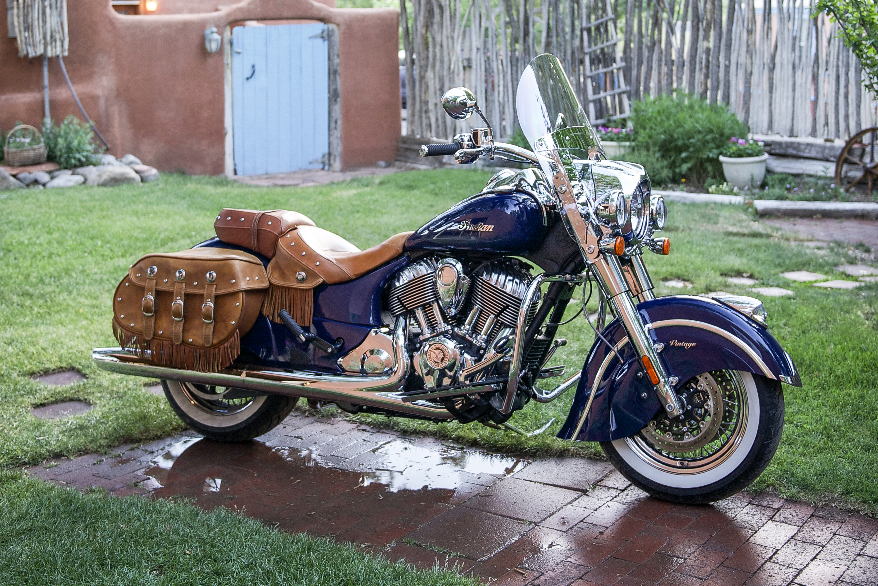 Indian Chief Vintage images #99588