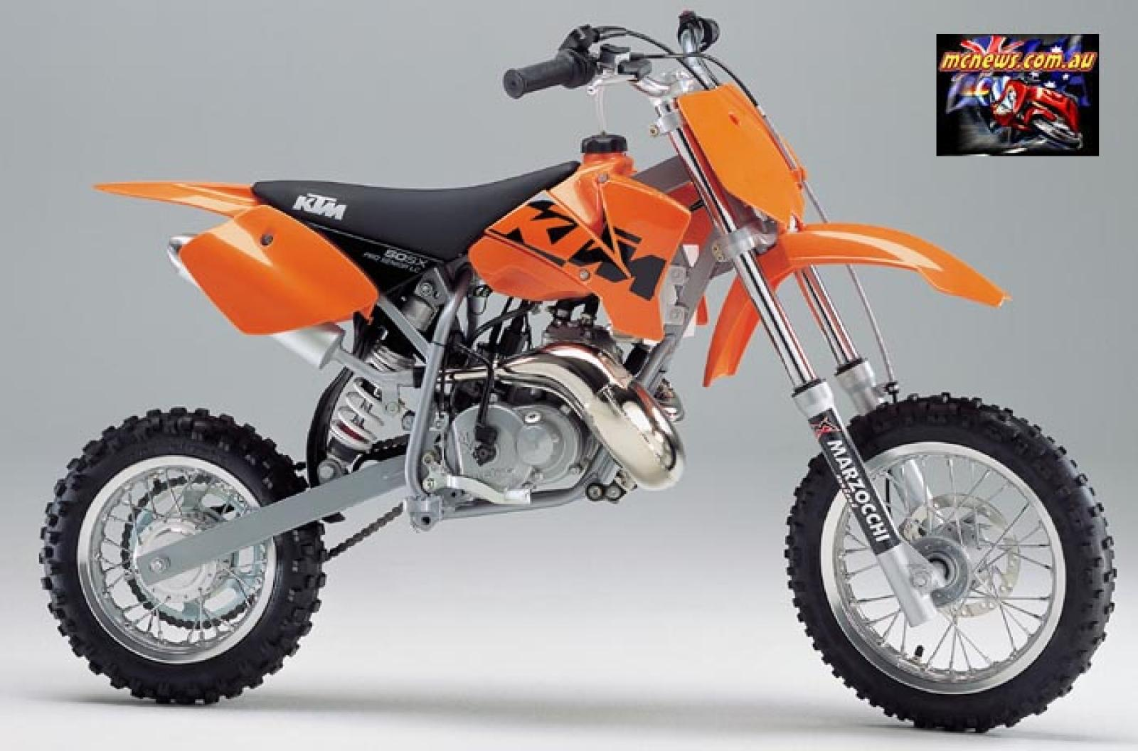 ktm 50 sx pro junior lc pics specs and list of seriess. Black Bedroom Furniture Sets. Home Design Ideas