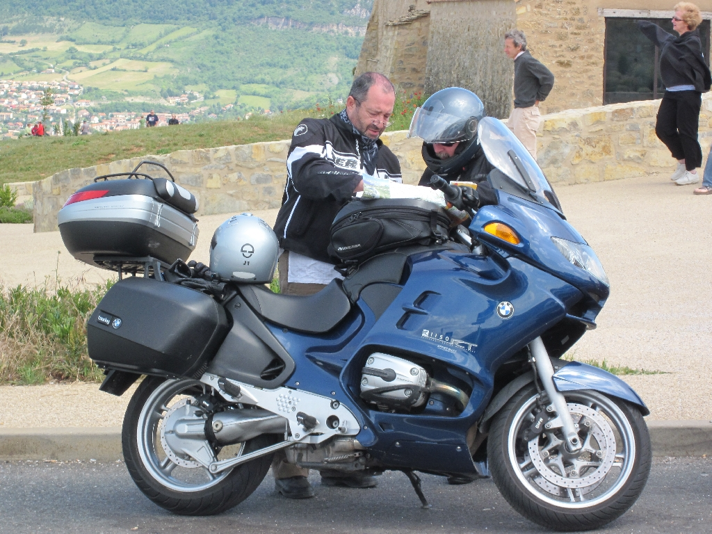 2004 bmw r1150rt pics specs and information. Black Bedroom Furniture Sets. Home Design Ideas
