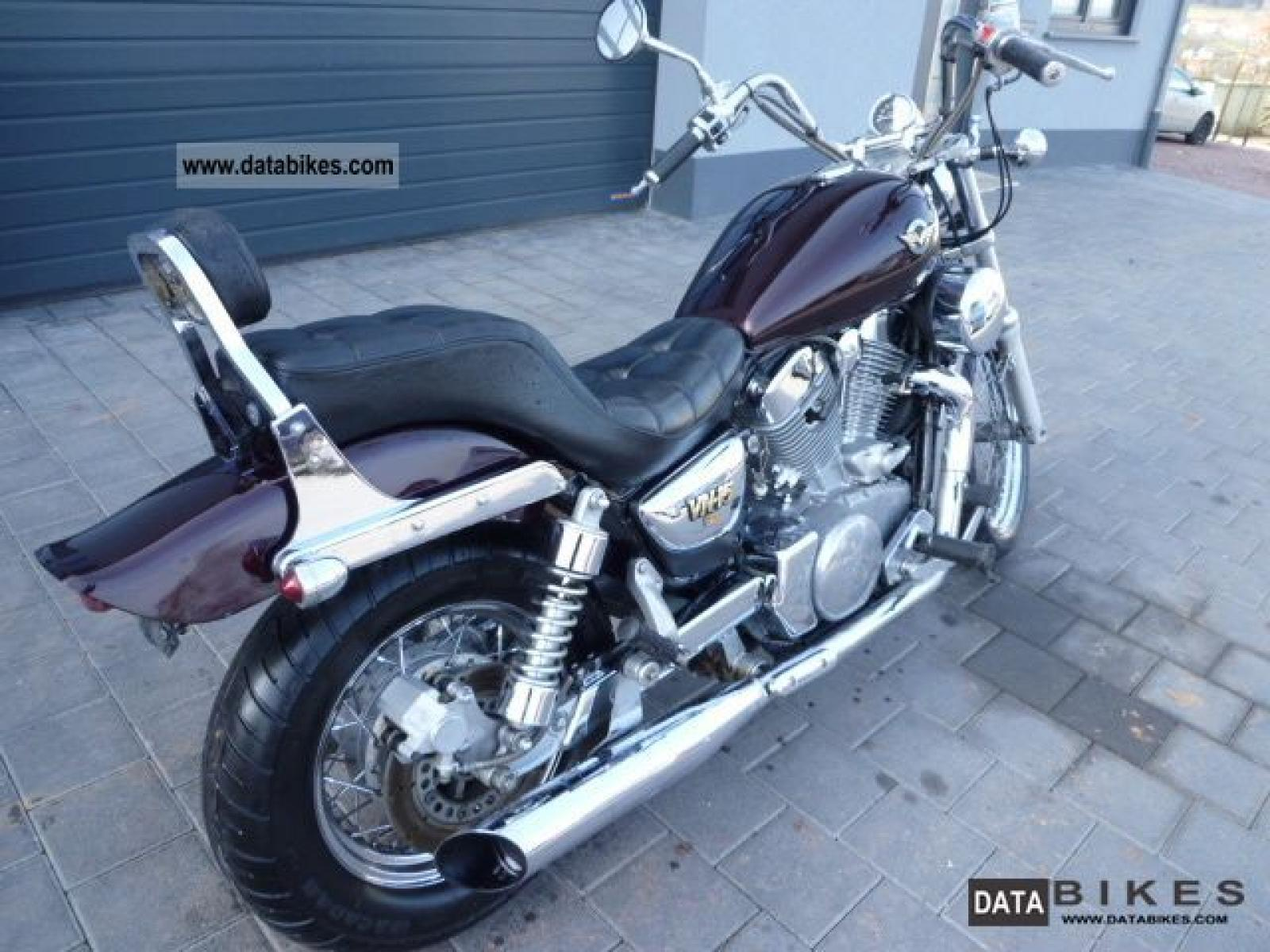 1994 kawasaki vn 1500 pics specs and information. Black Bedroom Furniture Sets. Home Design Ideas