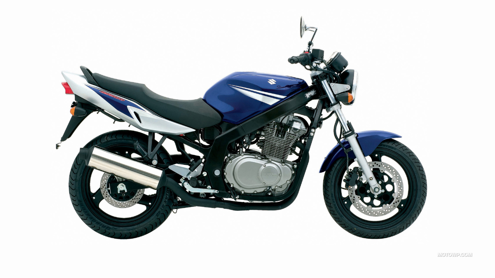 2007 suzuki gs 500 pics specs and information. Black Bedroom Furniture Sets. Home Design Ideas
