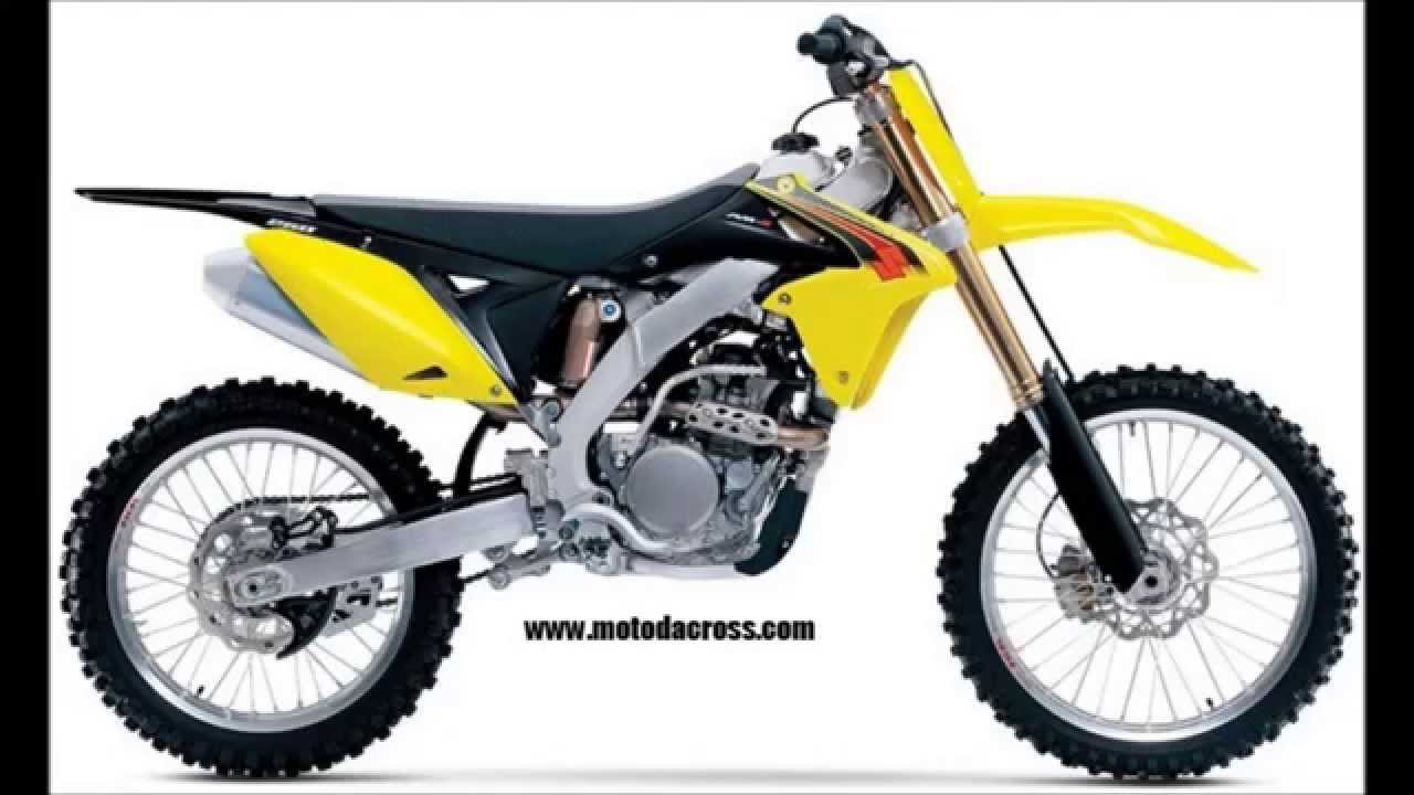 2004 suzuki rm 125 pics specs and information. Black Bedroom Furniture Sets. Home Design Ideas