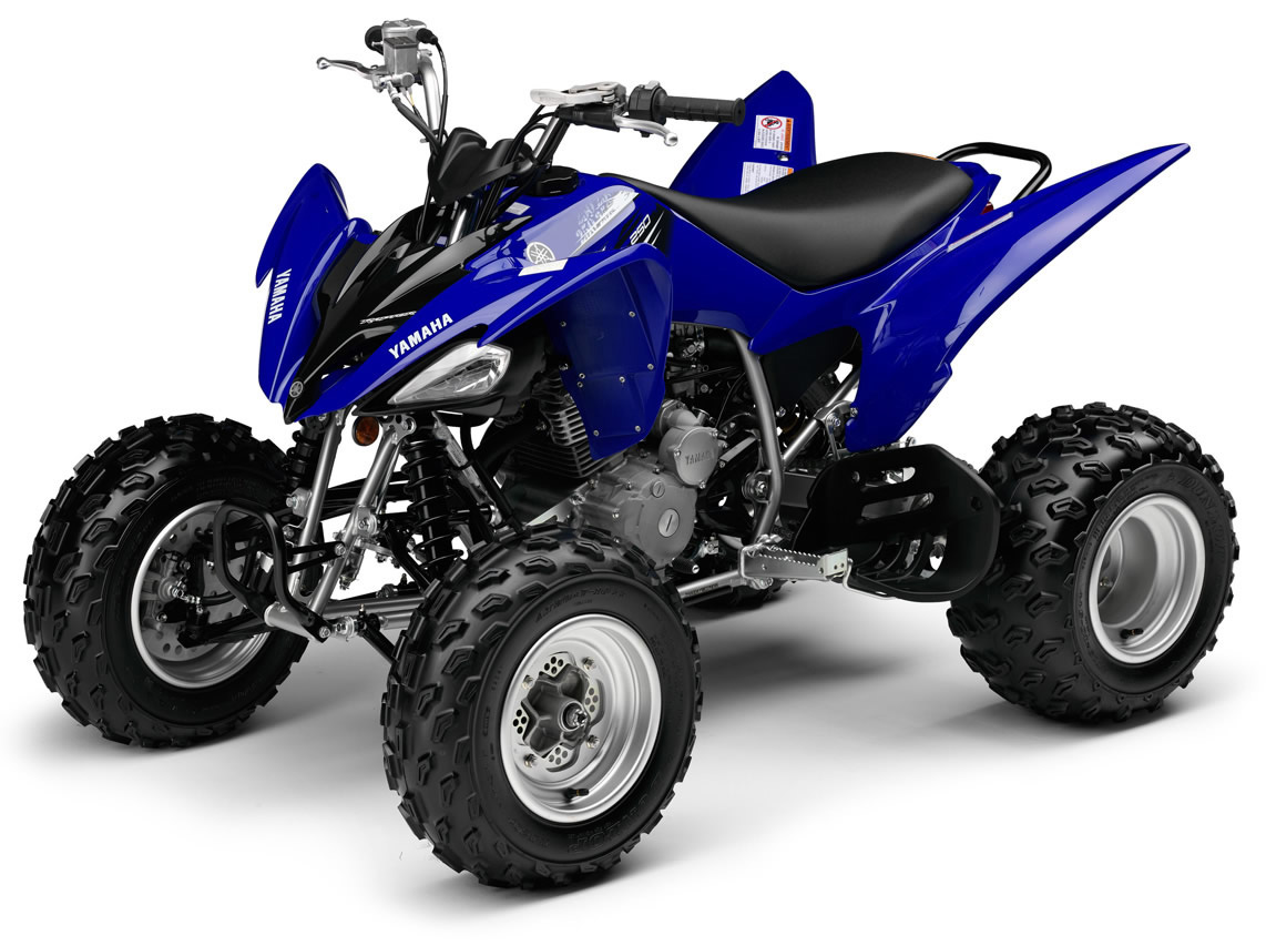 2010 yamaha raptor 250 pics specs and information