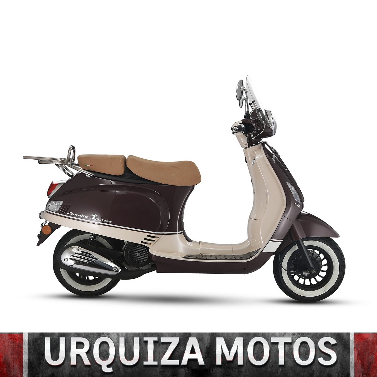 Yamaha Razz Scooter 49cc Wiring Diagram 1996 Sh 50 Pics Specs And Information
