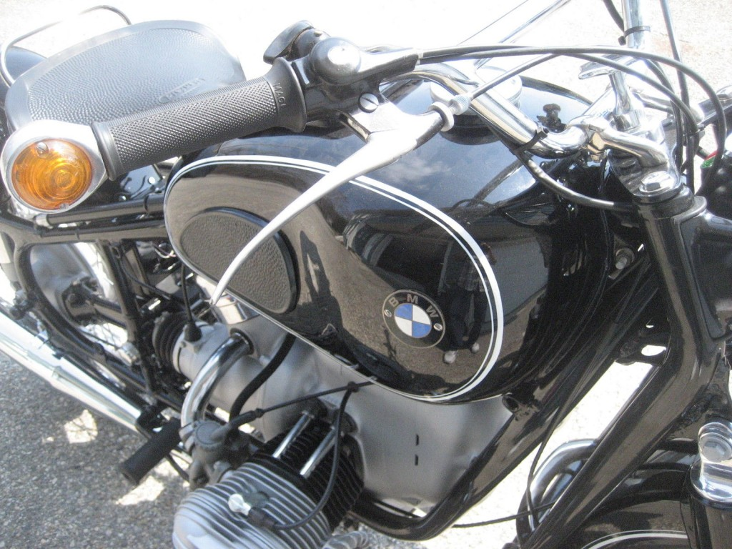 Bmw R50 2 Wiring Diagram Free Download Diagrams Motorcycle Charming 1966 R69s Pictures Best Image Images At Ford 54 Vacuum Line
