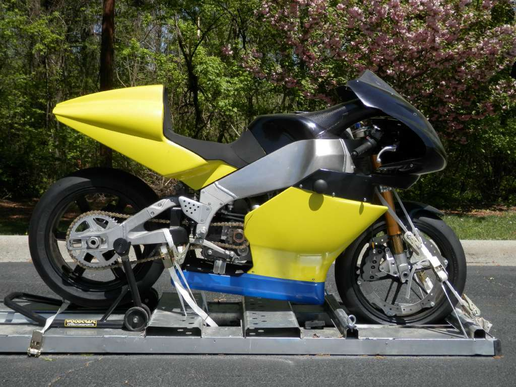 Buell XBRR images #68180
