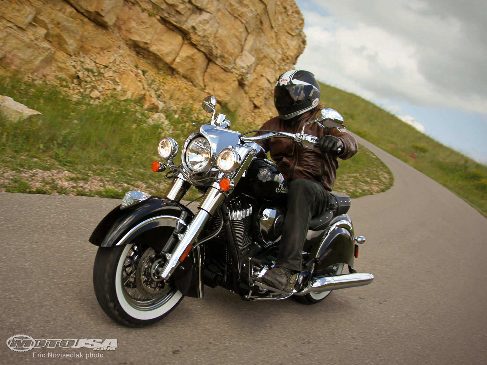 Indian Chief Standard images #99494
