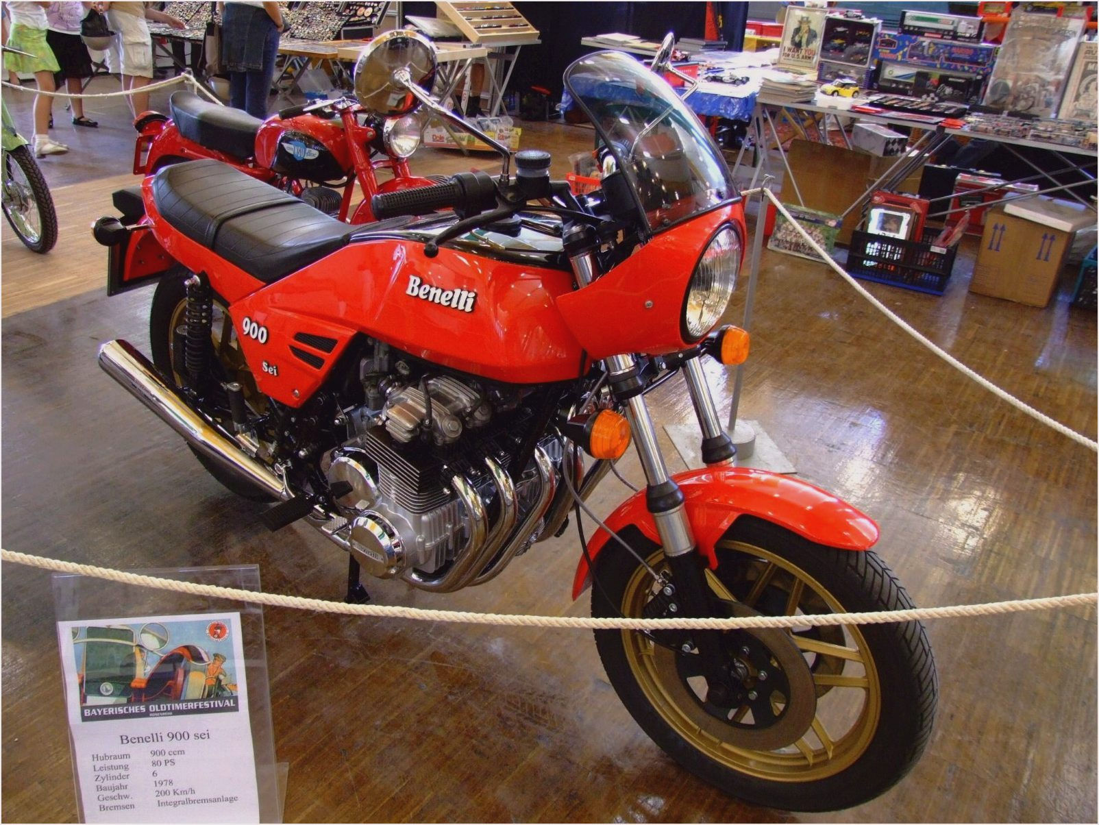 MV Agusta 150 RSS 1971 images #113311
