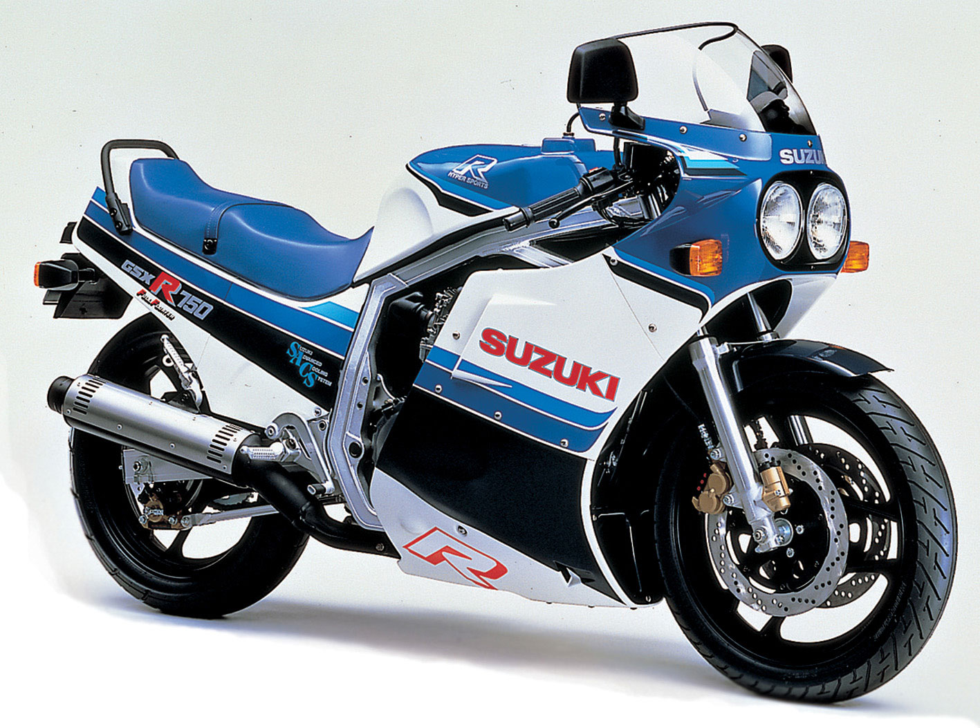 2001 suzuki gsx r 750 pics specs and information. Black Bedroom Furniture Sets. Home Design Ideas