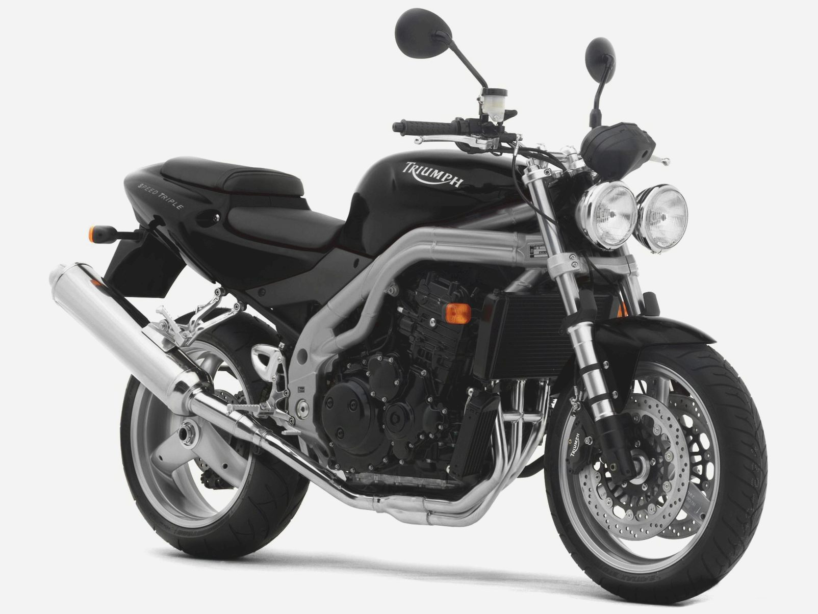 2004 triumph speed four 600 pics specs and information. Black Bedroom Furniture Sets. Home Design Ideas