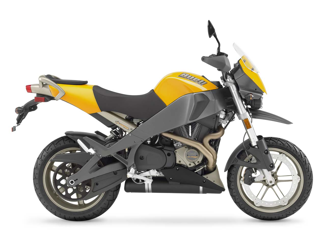 Buell XBRR images #68181