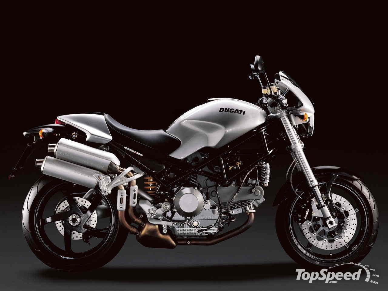 2007 ducati monster s2r 1000 pics specs and information. Black Bedroom Furniture Sets. Home Design Ideas