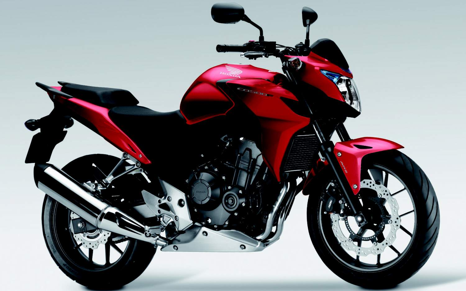 2013 honda cb 500 f abs pics specs and information. Black Bedroom Furniture Sets. Home Design Ideas