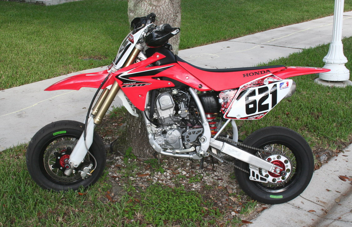 honda crf 150 f 2006 moto 2006 honda crf 150 f pics, specs and information onlymotorbikes com  at nearapp.co