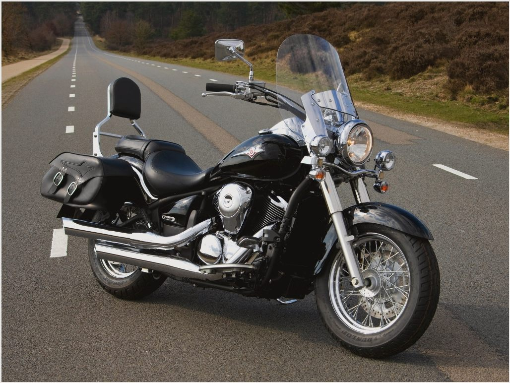 2011 kawasaki vn 1700 classic light tourer pics specs. Black Bedroom Furniture Sets. Home Design Ideas