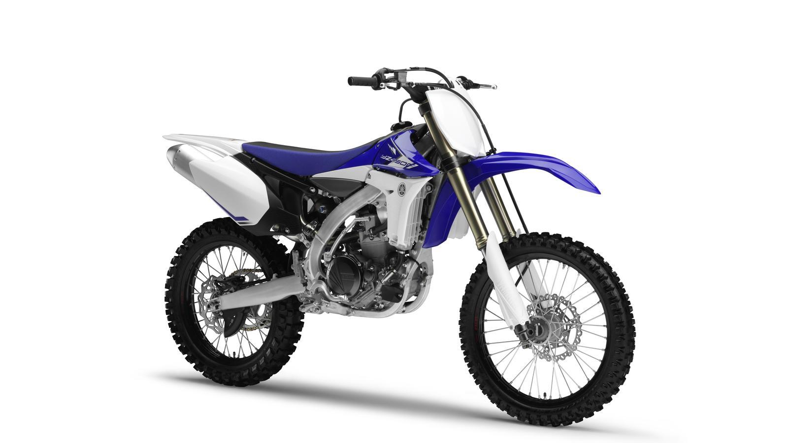 2009 yamaha yz 450f pics specs and information for New yamaha 450