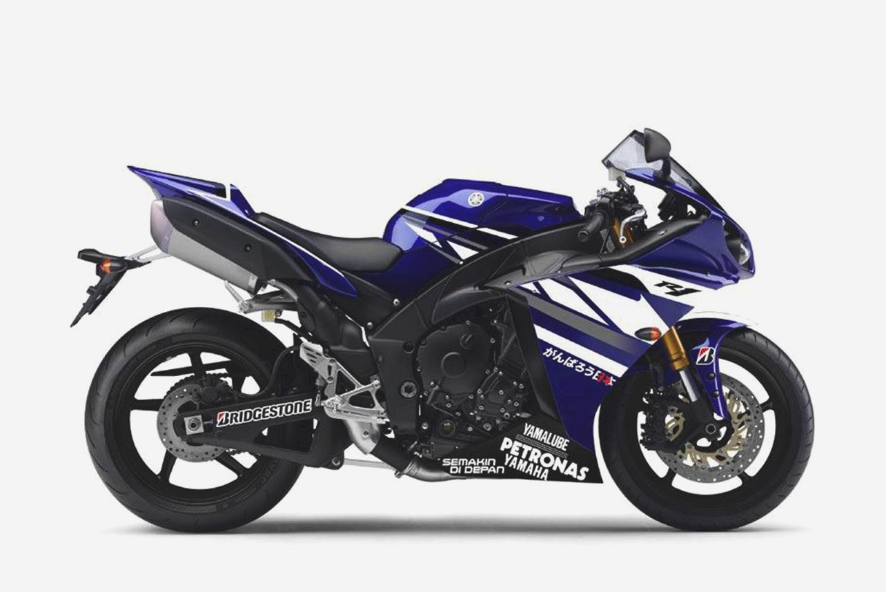 2013 yamaha yzf r125 pics specs and information. Black Bedroom Furniture Sets. Home Design Ideas