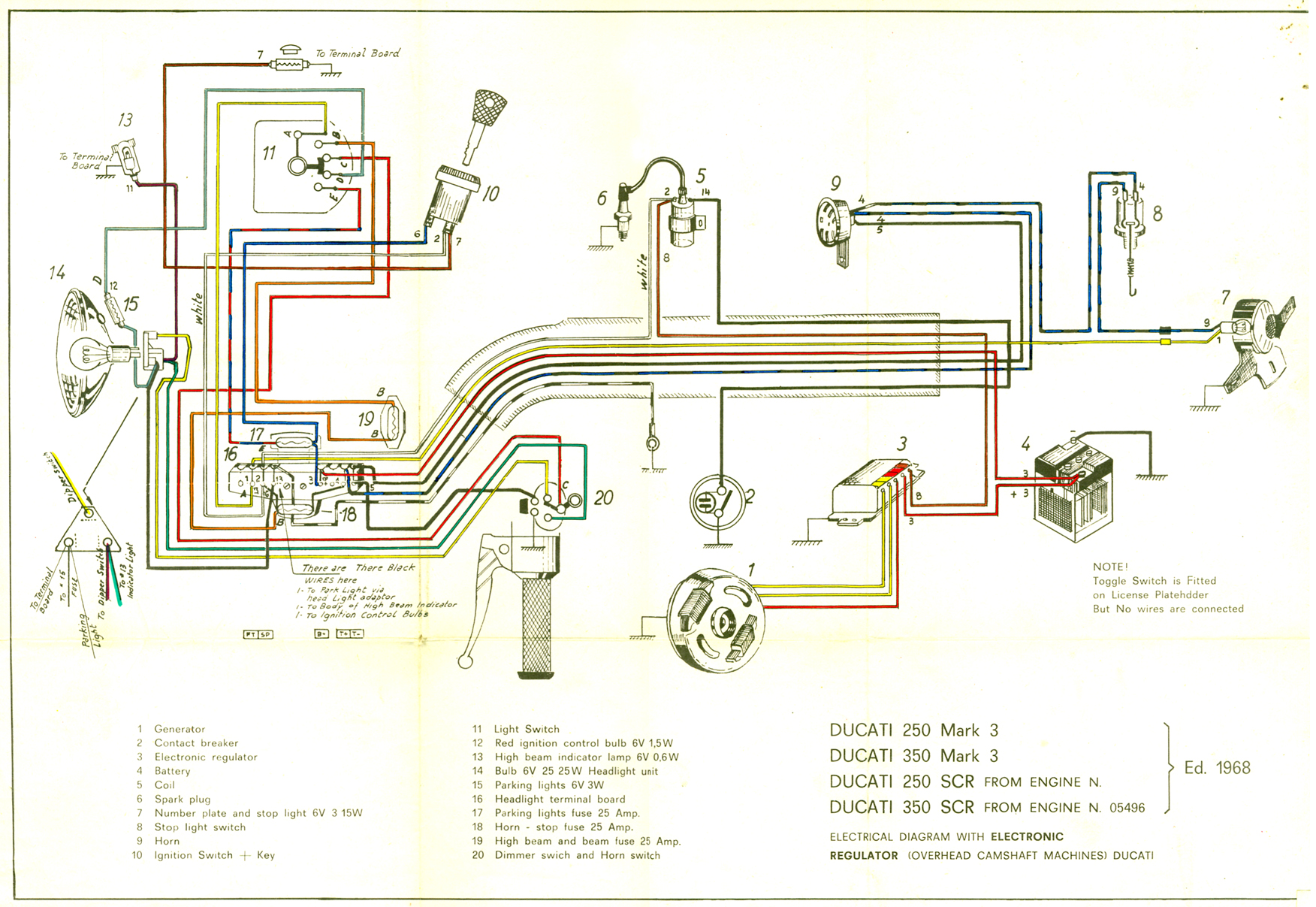 Astounding 1974 Honda Xl250 Wiring Diagram Ideas Best Image Wiring 1971 Honda XL 250 1974 Honda