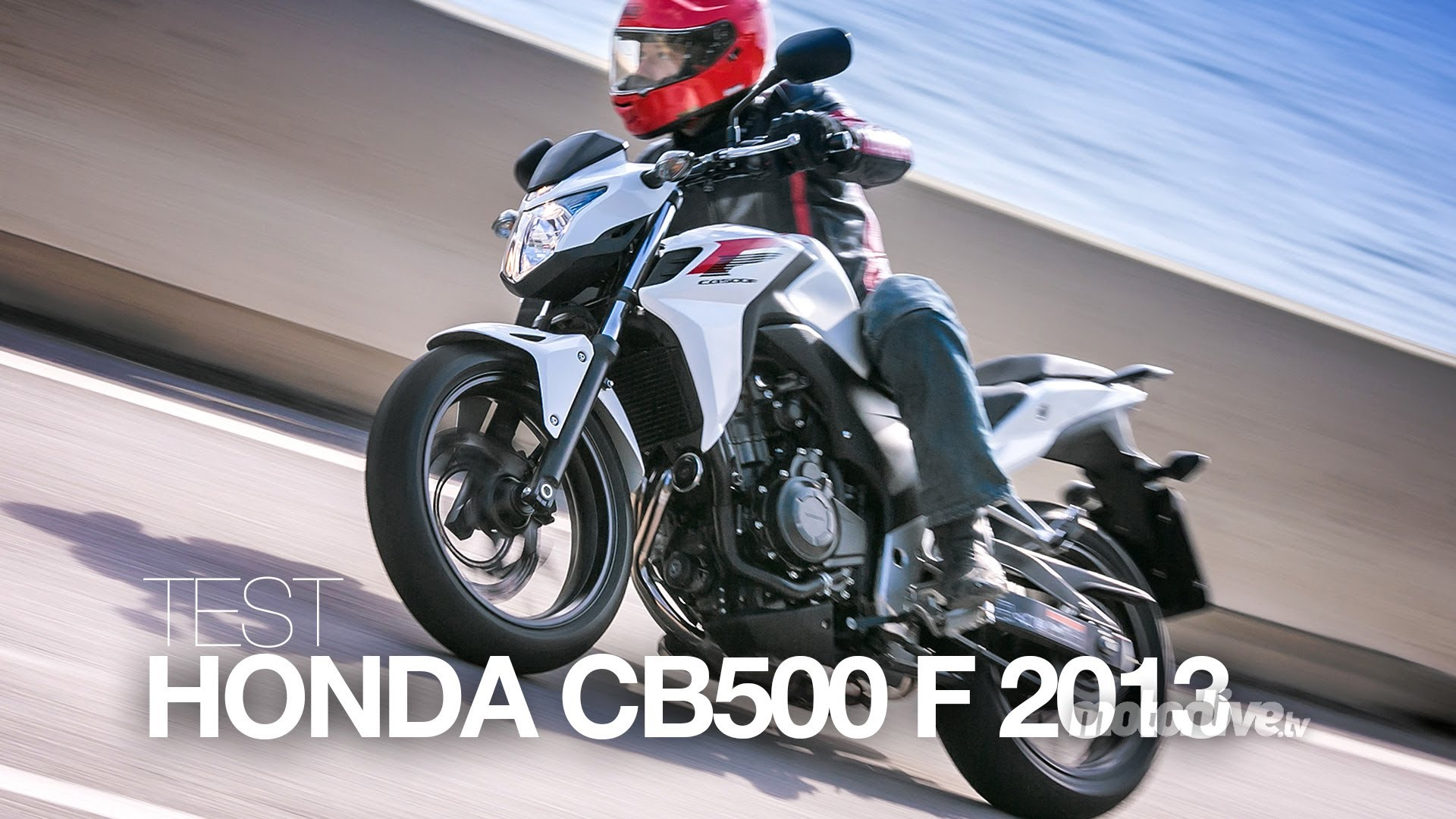 Back Download Honda CB 500 F ABS Picture 14 Size 1920x1080 Next