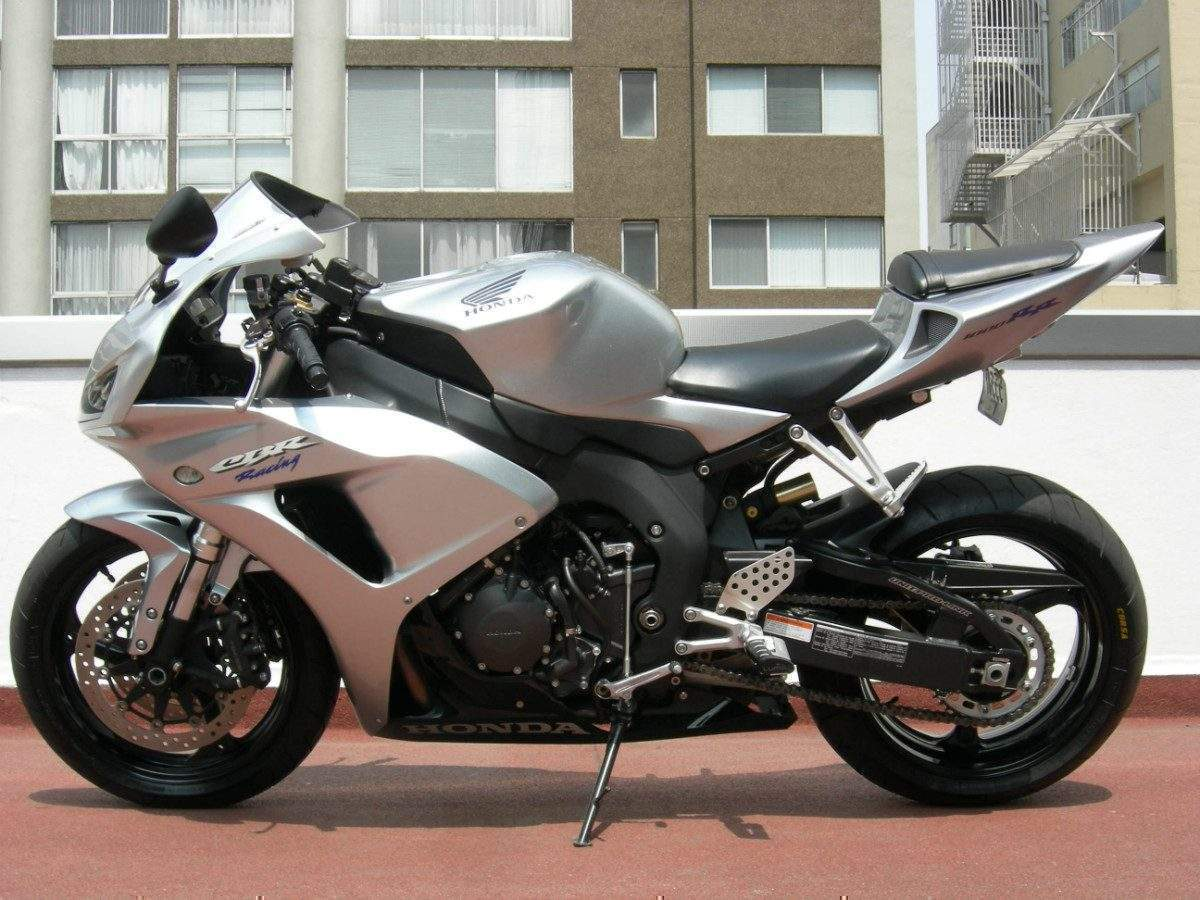 2007 honda cbr 1000 rr pics specs and information. Black Bedroom Furniture Sets. Home Design Ideas