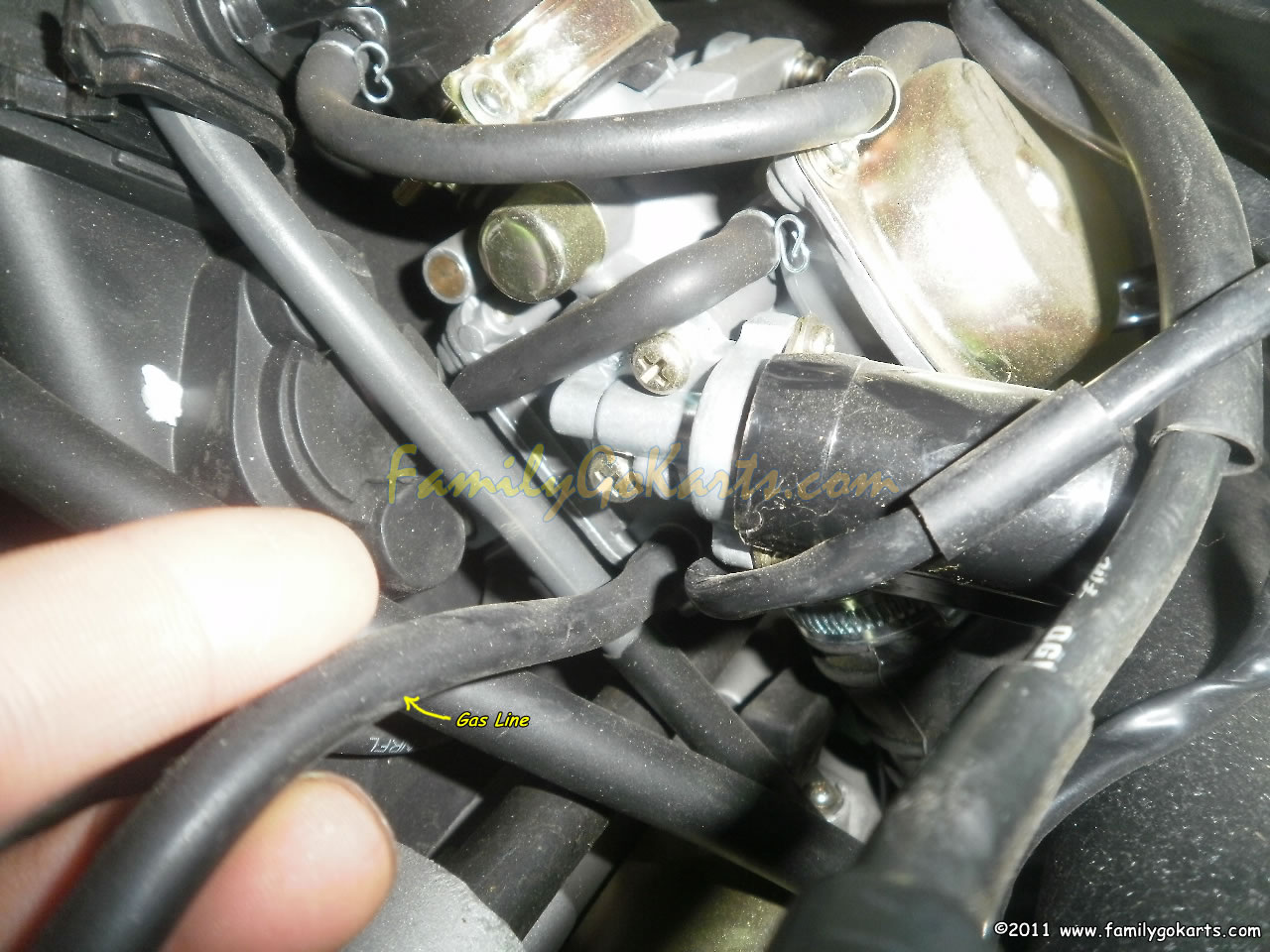 Yonghe 150cc Go Kart Wiring Diagram Carter Talon At Gmaili Italjet Torpedo 125 T4 2003 Images 98101