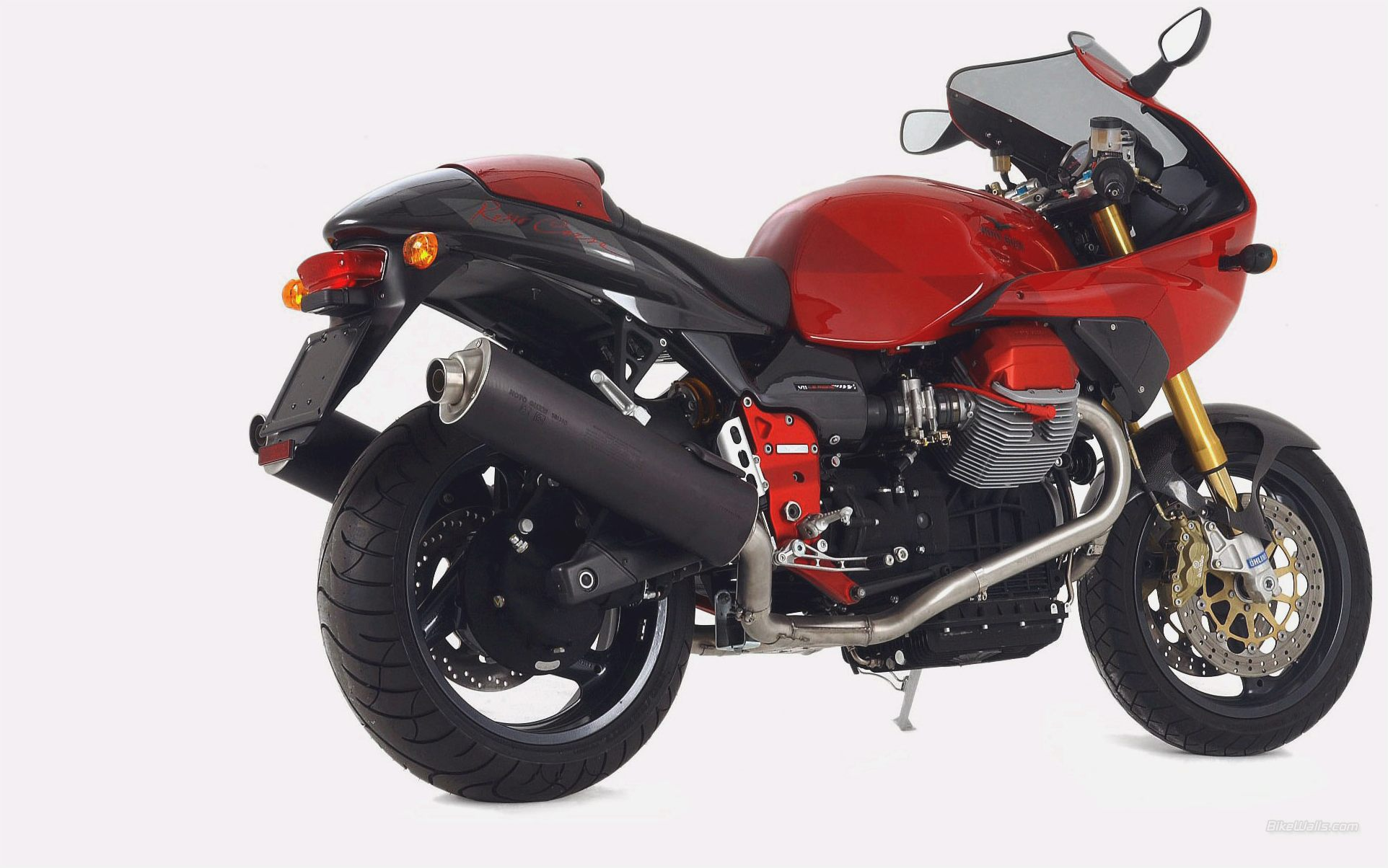 2002 moto guzzi v11 le mans pics specs and information. Black Bedroom Furniture Sets. Home Design Ideas