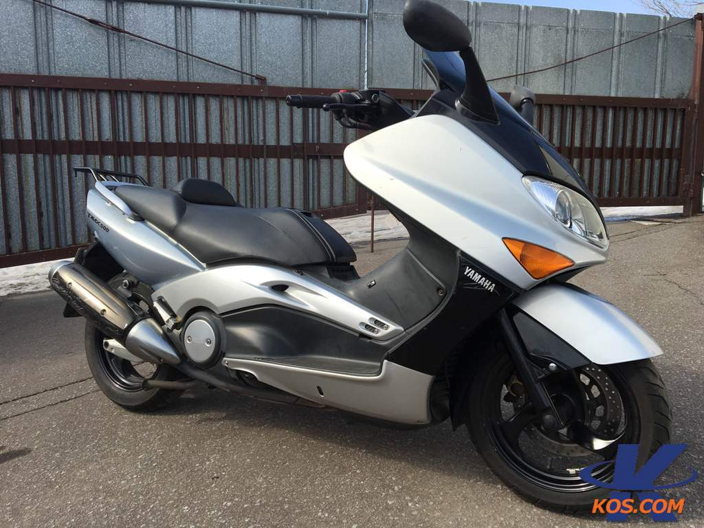 2001 yamaha t max 500 pics specs and information. Black Bedroom Furniture Sets. Home Design Ideas