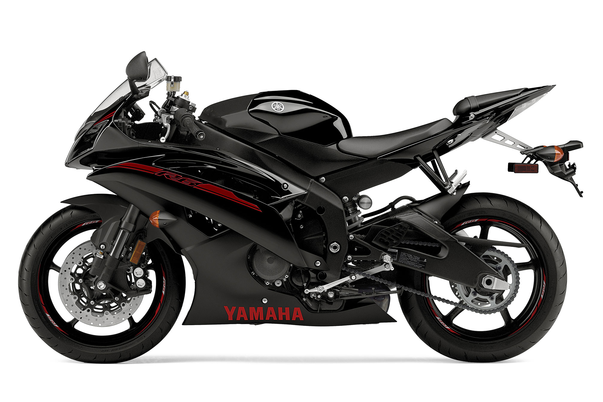 2009 yamaha yzf r6 pics specs and information for 2009 yamaha r6