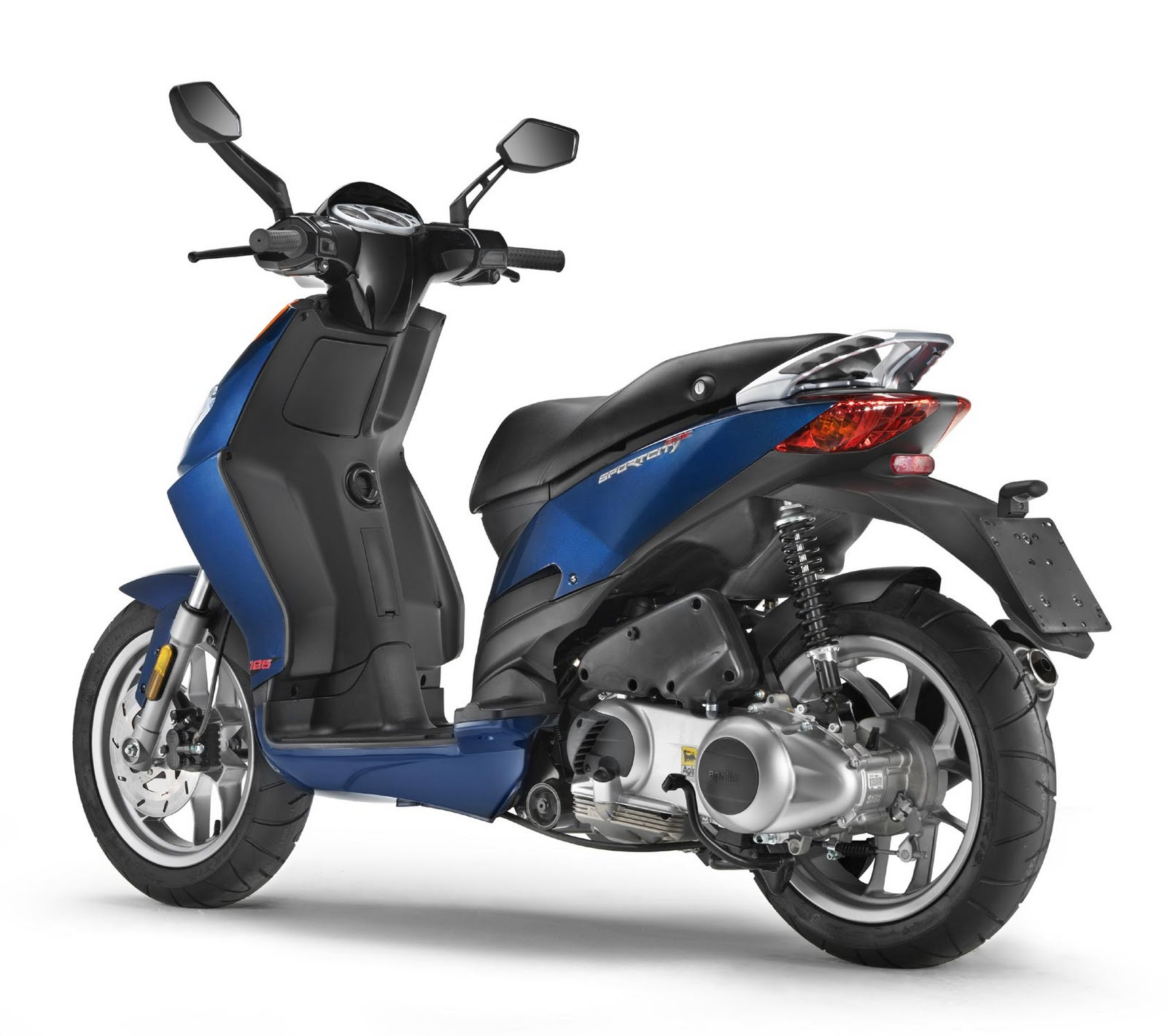 aprilia scarabeo 50 2t pics specs and list of seriess by. Black Bedroom Furniture Sets. Home Design Ideas