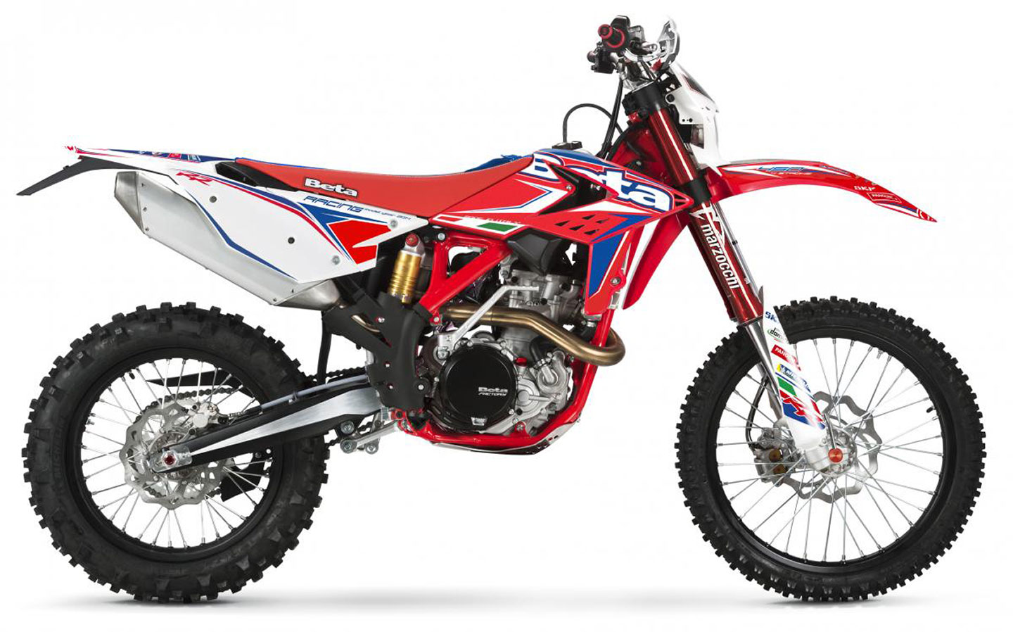 Beta 498RR Race Edition 2014 images #65410