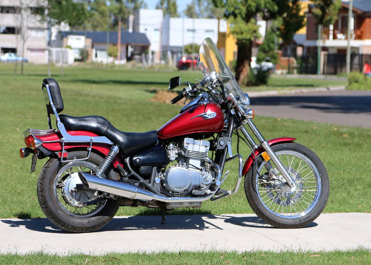 1993 kawasaki en 500 pics specs and information. Black Bedroom Furniture Sets. Home Design Ideas