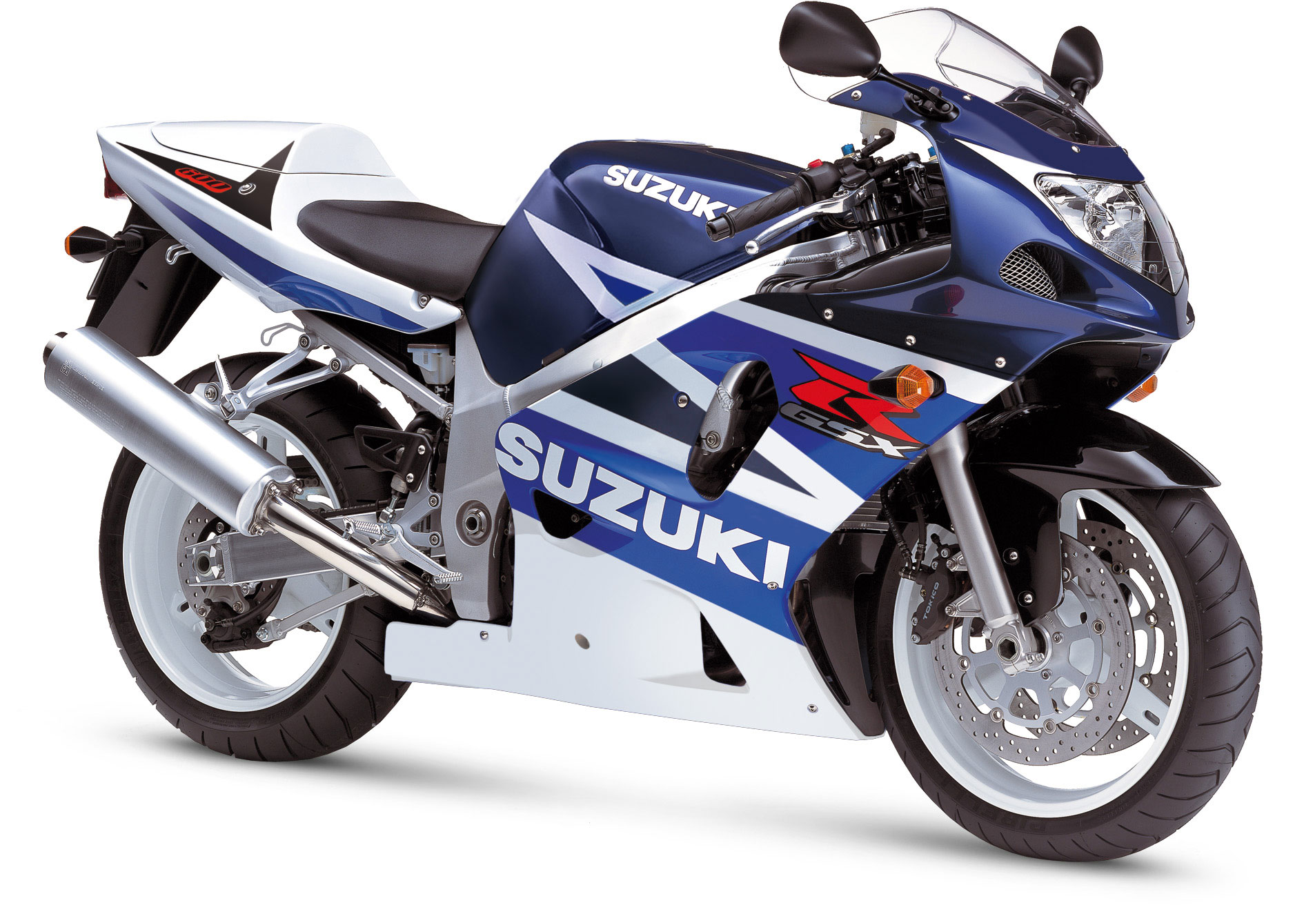 2004 suzuki gsx r 600 pics specs and information. Black Bedroom Furniture Sets. Home Design Ideas