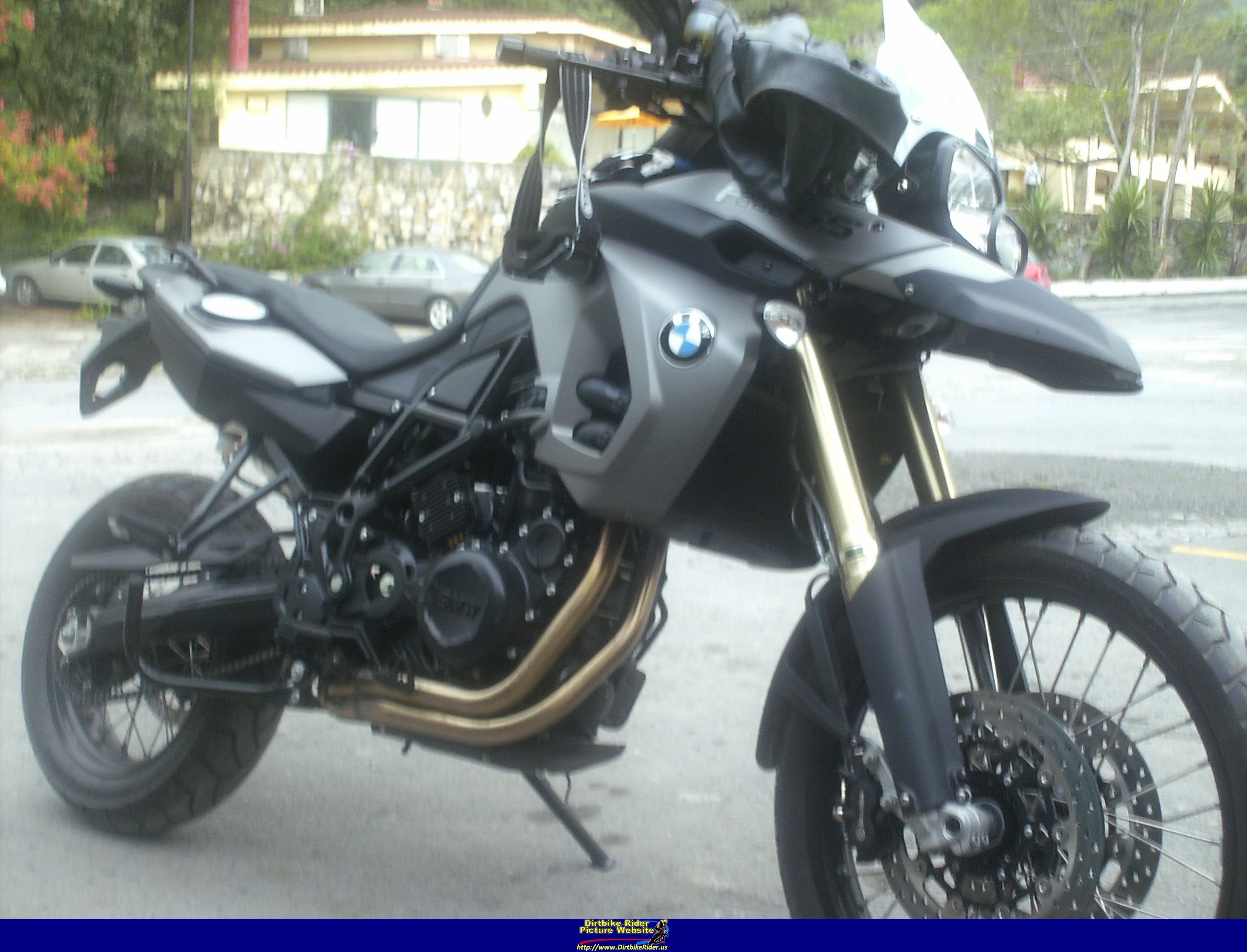 2008 bmw f650gs pics specs and information. Black Bedroom Furniture Sets. Home Design Ideas