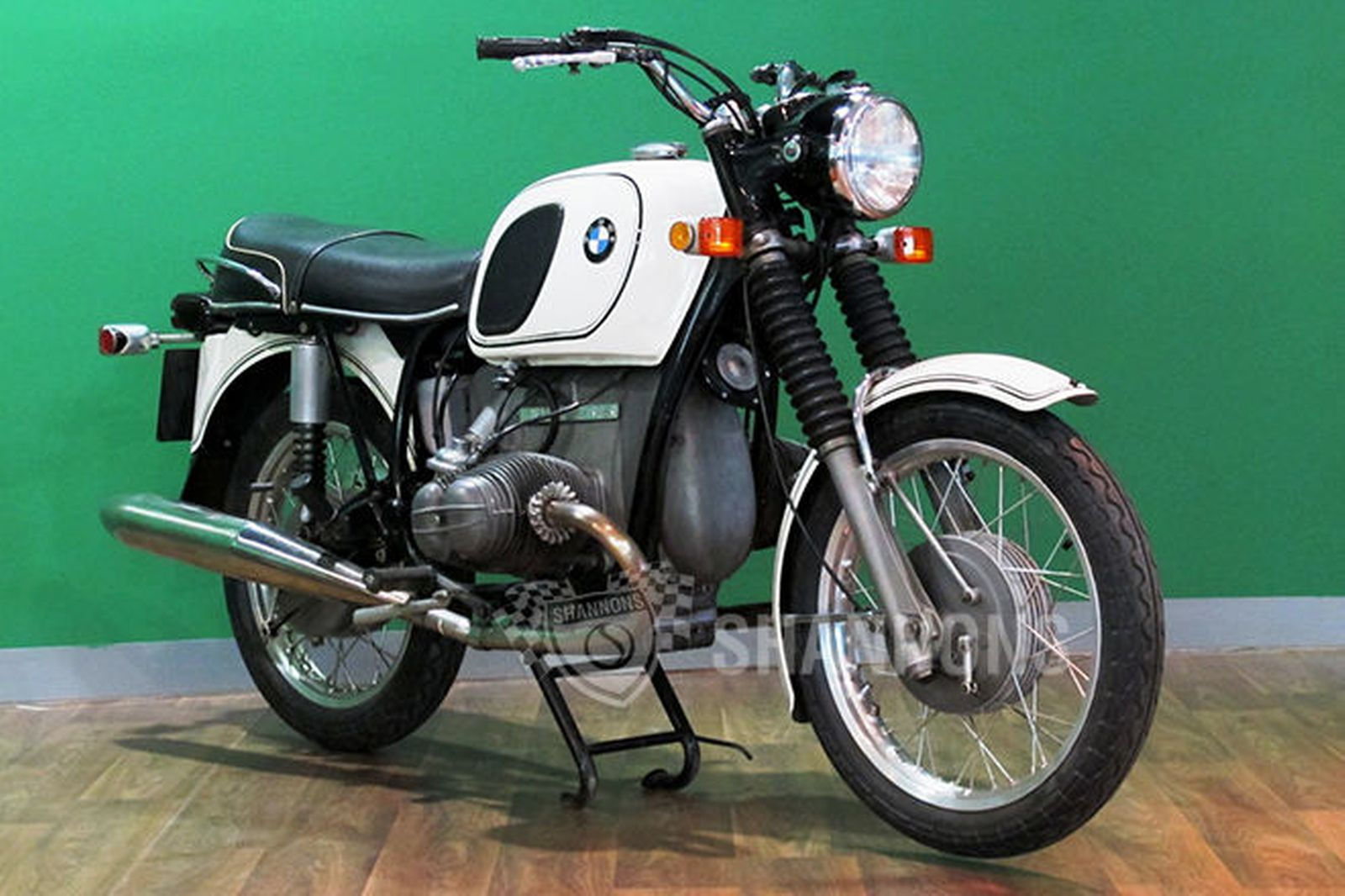 1971 bmw r75 5 pics specs and information. Black Bedroom Furniture Sets. Home Design Ideas