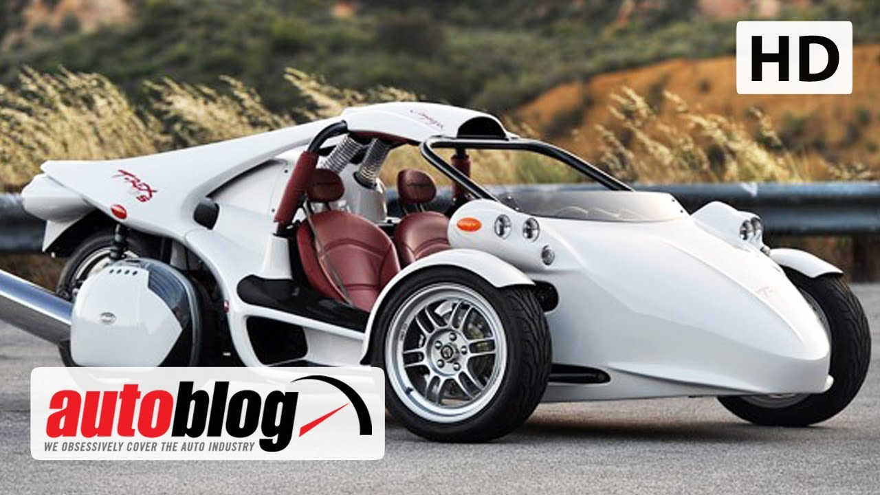 Campagna T-Rex 14RR wallpapers #144270